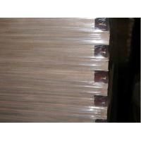 Wholesale Halogen-free FR-1 Ccl Copper Clad Laminate from china suppliers