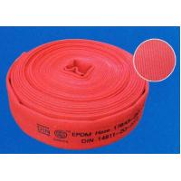 Wholesale EPDM HOSE Single Jackets from china suppliers