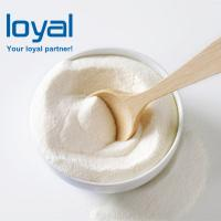 Wholesale Large Stock Best Purity 99% Idelalisib from china suppliers