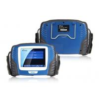 Buy cheap Professional Diagnostic Tool / Xtool Diagnostic Tools For PS2 Truck from wholesalers