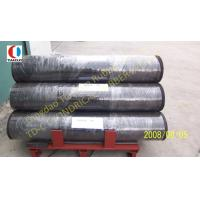 Wholesale Dock Cylindrical Rubber Fender from china suppliers