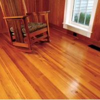 Wholesale Eco Oak Parkett Wood Flooring from china suppliers