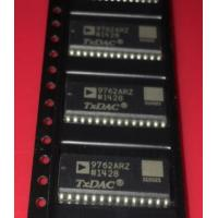Wholesale AD9762ARZ  IC DAC 12BIT 125MSPS 28-SOIC from china suppliers