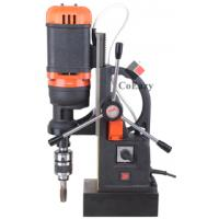 Wholesale 120mm Magnetic Drill with M33 tapping from china suppliers