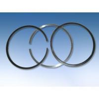 Wholesale Diesel engine generator piston ring from china suppliers