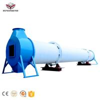 Wholesale Rotary Drum Dryer Drying Systems Rotary Dryers at Best Price in India from china suppliers