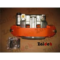 Buy cheap Brake Calipers Forest Trailer / Boat Trailers NF47830,273417; NF47831,273409 from Wholesalers