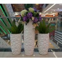 Wholesale Press mold SMC/FRP flower pot mould manufaturer made maker in China from china suppliers