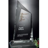 Wholesale crystal awards/crystal trophy/crystal from china suppliers