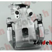 Wholesale HONDA ACCORD Auto IX 2.0, 2.4 Rear Disc Brake Calipers 43019-TA0-A01 / 43018-TA0-A01 from china suppliers