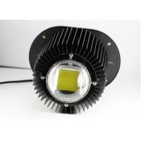 Buy cheap Super Brightness 100w 150w 200 Watt Led High Bay Light 100-110lm / W from Wholesalers