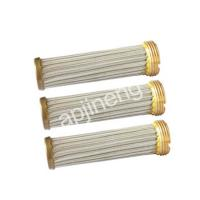 Wholesale 704-28-02751 Stainless Steel Filter Element For PC200-5 S6D95 Pc200-6 Pc200-7 Excavator Hydraulic Pump Pilot Filter from china suppliers