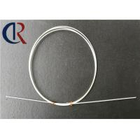 Wholesale Cables Centre Pultruded Fiberglass Rod Enhancing Cables Tensile Strength from china suppliers