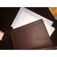 Buy cheap Greaseproof paper from wholesalers