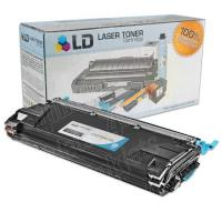 Wholesale Black E450 6K For Lexmark Laser Printer Cartridge from china suppliers