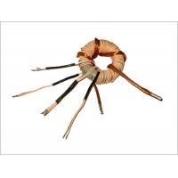 Wholesale EI-35mm Power Transformer from china suppliers