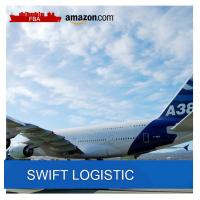 Wholesale SWIFT  LOGISTIC Iinternational Freight Services With Your Different Suppliers from china suppliers