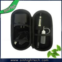 Wholesale 2013 most popular high quality E cig EGO CE4 from china suppliers