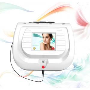 China Best RBS Laser spider vein removal varicose veins laser treatment machine/vascular surgica on sale