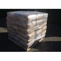 Wholesale xanthan gum(food and oil drilling grade) supplier from China used as mud additive; 3rmp≥1 from china suppliers