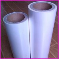 Wholesale BOPP thermal glossy and matte lamination film from china suppliers
