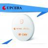 16 Colors Zirconium Oxide Ceramic Top Translucent 1100Mpa Strength