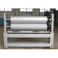 Wholesale Embossing machine from china suppliers