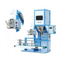 Wholesale DCS-15A Automatic Grain Packing Machine For White Sugar / Wheat / Corn / Goji from china suppliers
