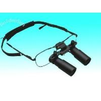 Wholesale Medical Loupe / Magnifying Glass (C1-03) from china suppliers