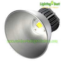 Philips Commercial Led Lights: Philips Led High Bay Light 200w , Industrial Lamp Of Item