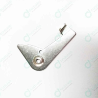 Wholesale Siplace 03020291S03 LEVER OPENER PICKUP WINDOW SMT Feeder Parts from china suppliers