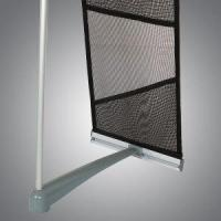 Wholesale Brochure Holder 10 from china suppliers