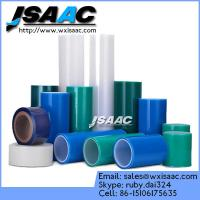 Wholesale Colorful PE electrostatic film from china suppliers