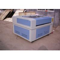 China 130w 1390 laser engraving machine for wood/acrylic/rubber/mdf/cloth/pvc on sale