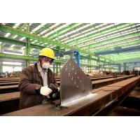 Wholesale Steel Products Advanced Inspection Services , Industrial Quality Inspection from china suppliers