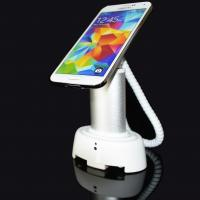 Buy cheap COMER anti-theft devices New Product anti lost cell phone display security system from Wholesalers