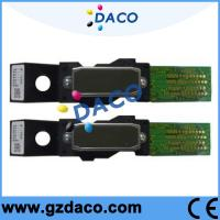 Wholesale Best quality original dx4 print head for sale from china suppliers