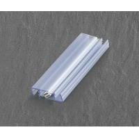Buy cheap 308GN glass shower screen seal from wholesalers