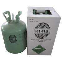 Wholesale Refrigerant R141b from china suppliers