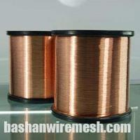 China Factory hard medium hard and soft EDM copper wire EDM brass Wire 0.3mm 0.25mm 0.2mm on sale