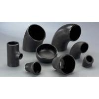 Wholesale ASTM A815 WPS32202 pipe fittings from china suppliers