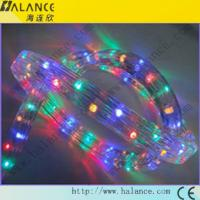Wholesale LED Rope Flat-5 Wire from china suppliers