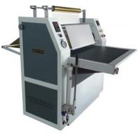 Wholesale Stamping Machine for Textile from china suppliers