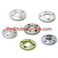 Wholesale 1.4410 Flange from china suppliers