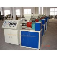 Buy cheap Single Screw Extruder from wholesalers