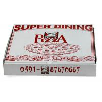Wholesale pizza box manufacturers from china suppliers