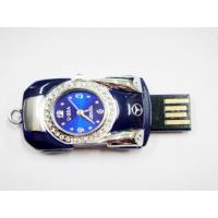 Wholesale Car Jewelry USB Pendrive (UB-J2003) from china suppliers