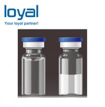 Wholesale Synthetic Drug Idelalisib, High Purity Idelalisib from china suppliers