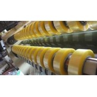 Wholesale Easy Coverting Adhesive Tape Bopp Jumbo Roll from china suppliers