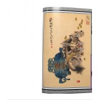 Wholesale Japanese Tribal Tattoo Source Coloring Book for Tattoo Design With the collection value from china suppliers